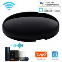 Умный Wi-Fi ИК пульт для кондиционера
