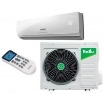 Ballu BSWI-24HN1 ECO DC Inverter