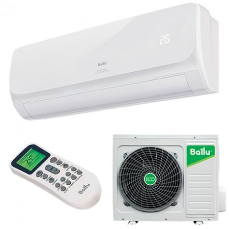 Ballu BSWI-24HN1/EP ECO PRO Inverter