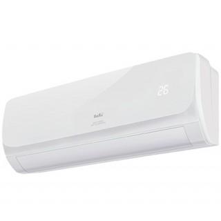 Ballu BSWI-09HN1/EP ECO PRO Inverter