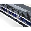 Кондиционер Ballu BSEI-13HN1 Platinum Black
