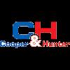 Сплит системы Cooper&Hunter
