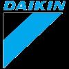Сплит системы Daikin