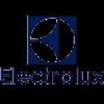 Сплит системы Electrolux
