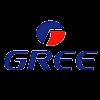 Мульти сплит системы Gree
