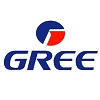 Кассетные кондиционеры Gree