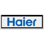 Сплит системы Haier