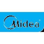 Кассетные кондиционеры Midea