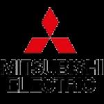 Кондиционеры сплит системы Mitsubishi Electric