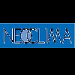 Мульти сплит системы Neoclima