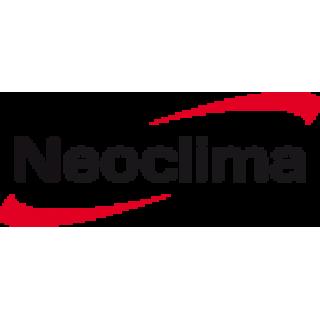 Кондиционеры Neoclima