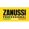 Сплит системы Zanussi