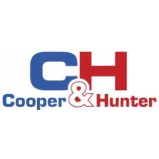 Кондиционеры Сooper&Hunter