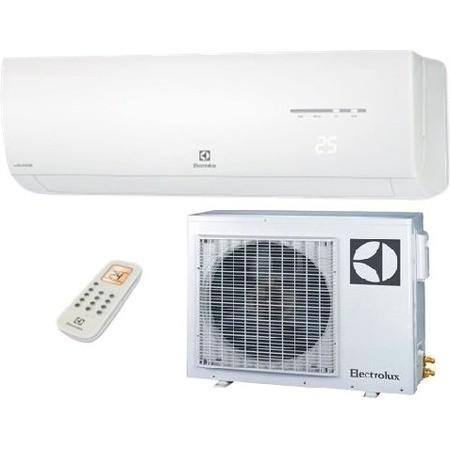 Electrolux EACS - 18 HLO/N3 Lounge