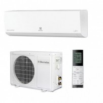 Electrolux EACS/I-09HP/N3 Portofino Inverter