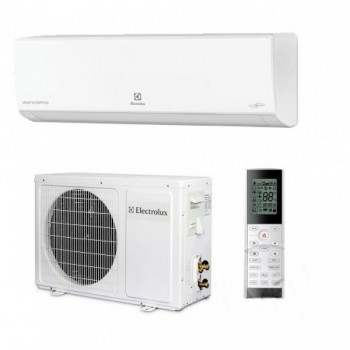 Кондиционер Electrolux EACS/I-12HP/N3 Portofino Inverter