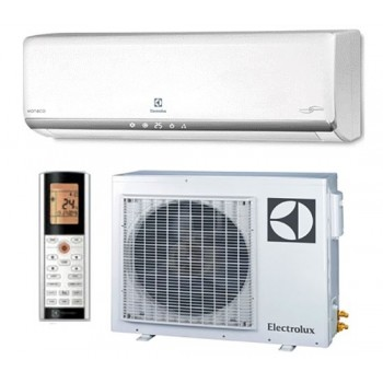 Electrolux EACS/I-24HVI/N3 Viking Inverter
