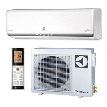 Electrolux EACS/I-09HVI/N3 Viking Inverter