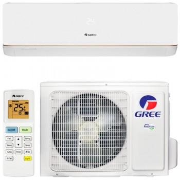 Кондиционер Gree GWH12AAB-K3DNA5A/A4A Bora Inverter Wi-Fi