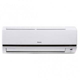 Gree GWH24KG-K3DNA5G Change Pro DC Inverter NEW