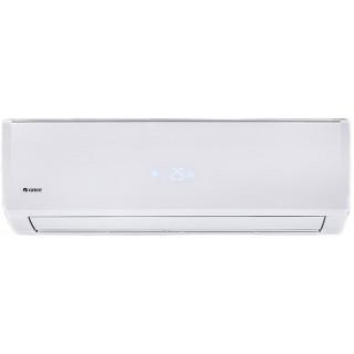 Gree GWH24QE-K3DNB6G Smart DC Inverter