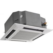 Gree U-MATCH Inverter NEW GKH12K3FI/GUHD12NK3FO