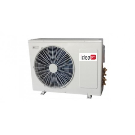 Idea I4OA-36PA7-FN1