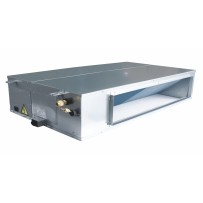 Idea ITB-18HR-PA6-DN1 DC Inverter