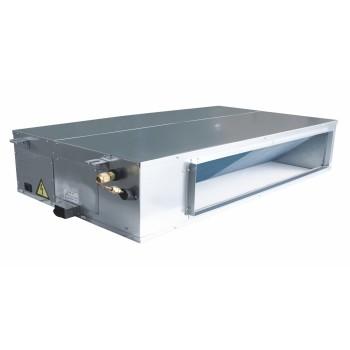 Канальный кондиционер Idea ITB-60HR-PA6-DN1 DC Inverter