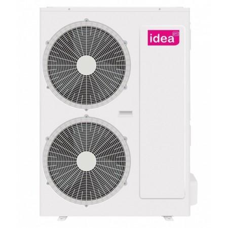 Idea I5OA-42PA7-FN1