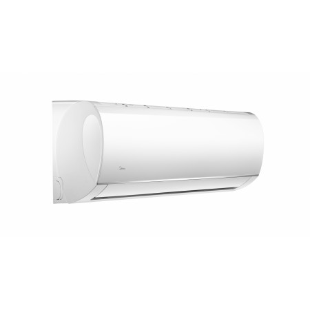 Midea MSMA-09HRDN1-Q ION Blanc Inverter