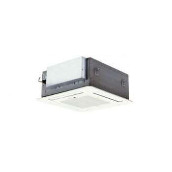 Кассетный кондиционер Midea MCA2-12HRFN1-S DC Inverter