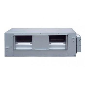 Канальный кондиционер Midea MHG-60HDRN1-S DC Inverter