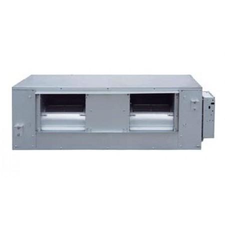 Midea MHG-48HDRN1-S DC Inverter