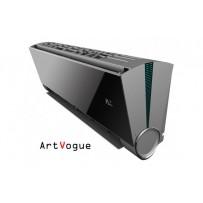 Neoclima NS/NU-09AHVIb ArtVogue