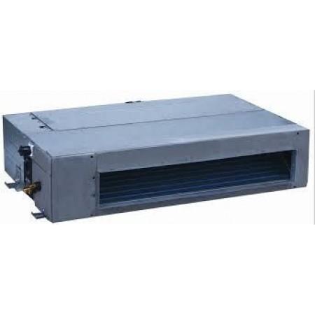Neoclima NDS60AH3m / NU60AH3
