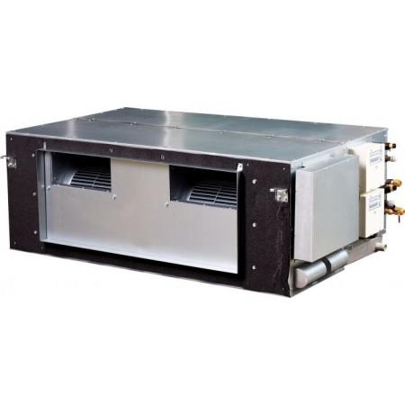Neoclima NDS60AH3h / NU60AH3
