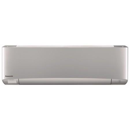 Panasonic CS/CU-XZ20TKEW Etherea Silver