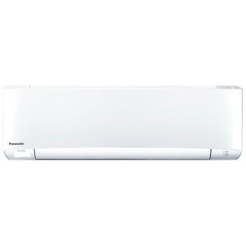 Кондиционер Panasonic CS/CU-Z20TKEW Etherea White