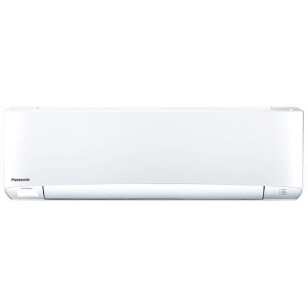 Panasonic CS/CU-Z20TKEW Etherea White