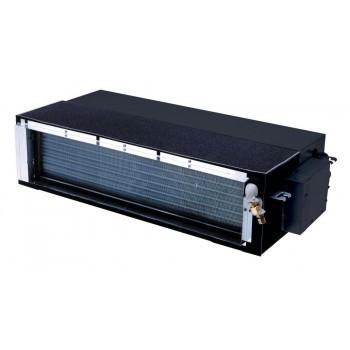 Внутренний канальный блок Toshiba RAS-M10GDV-E