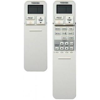 Toshiba RAS-10N3KVR-E/RAS-10N3AVR-E N3KVR