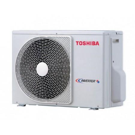 Toshiba RAS-M18G(U)AV-E