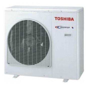 Наружный блок Toshiba RAS-4M27G(U)AV-E