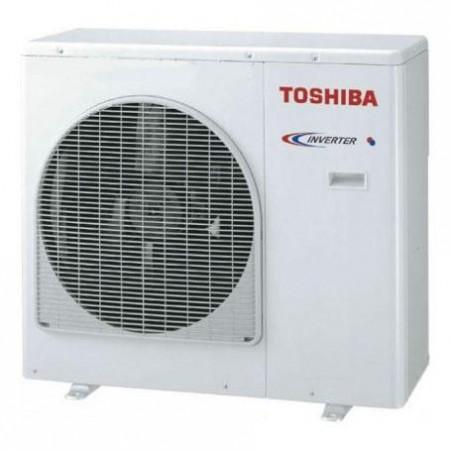 Toshiba RAS-4M27G(U)AV-E