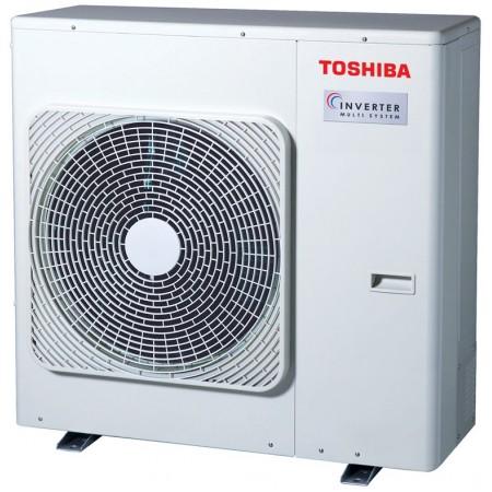 Toshiba RAS-5M34UAV-E1