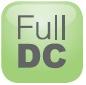 Инвертор DC