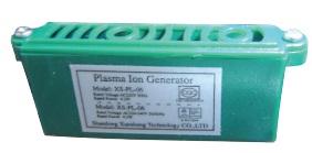 Фильтр холодная плазма