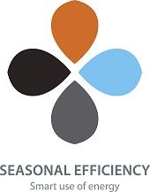 Сезонная энергоэффективность