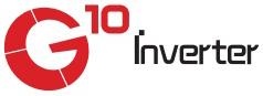 Технологія G10 Inverter